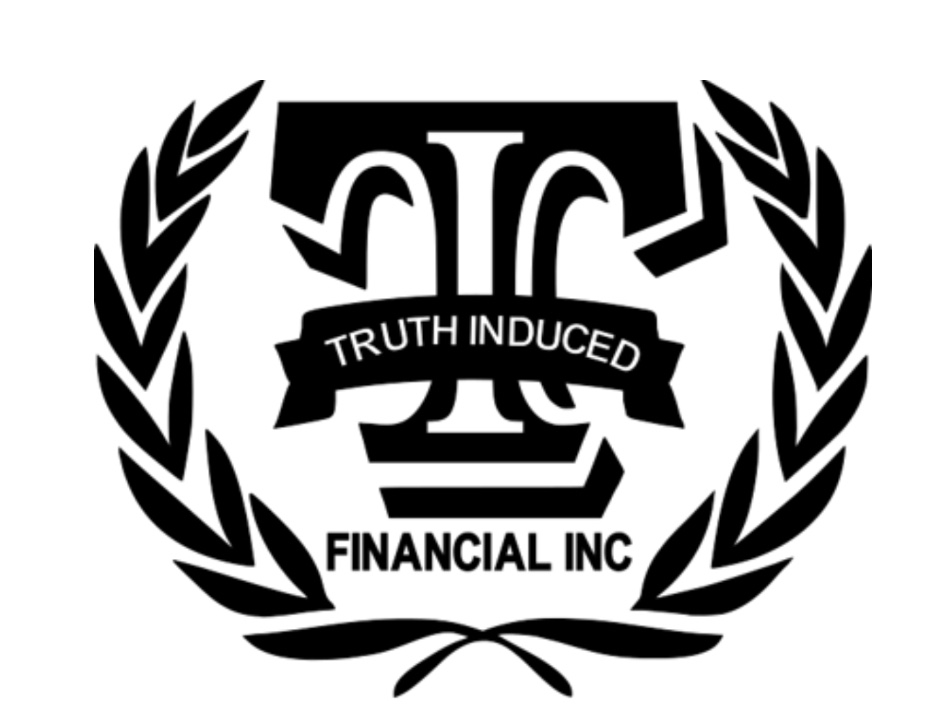 Truth Induced Financial Services